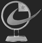 Arabia CSR award icon