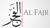 Al-Jazeera Catering Corporate Partners Logo